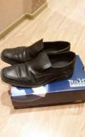 Мужские ботинки, купить мужскую обувь дольче габбана, Санкт-Петербург