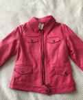 Куртка Guess детская