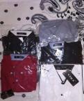 5 рубашек, футболка россия гиревой спорт, Санкт-Петербург
