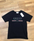 Gucci футболка, толстовка gucci champion