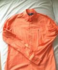 Рубашка Ralph Lauren, мужские костюмы молодежные модели, Никольское