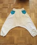 Мужские плавки размер, штаны брюки Hip hop, Санкт-Петербург