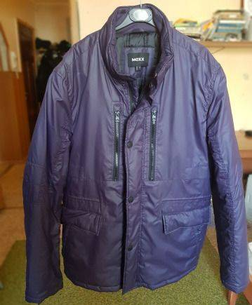 Куртка Mexx, мужские свитера bikkembergs