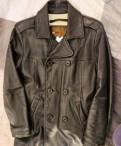 Куртка мужская ripzone, плащ