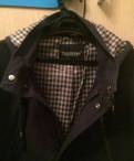 Куртка Turellaitale, мужские костюмы для документов