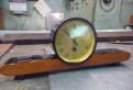 Часы очз Wiltic, Санкт-Петербург
