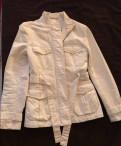 Mango куртка, кофта, брюки, 1115-1-665-1501 туфли женские черная кожа, Пикалево