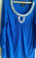 Одежда спортивного стиля для женщин, блузка-туничка, Тосно