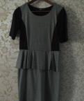 Интернет магазин одежды из англии с бесплатной доставкой, платье Ostin