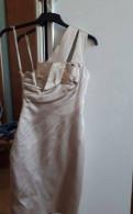 Льняная одежда в стиле бохо оптом, платье karen millen