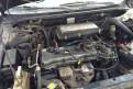Замок зажигания на форд фьюжен 1 4, двигатель 1.4 Ниссан альмера n15 ga14, Глебычево