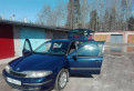 Renault Laguna, 2003, toyota land cruiser prado 2014 цена, Сланцы