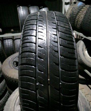 Зимние шины на киа рио 2012, максис 1шт