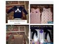 Мужские майки на тонких лямках, джинсы, футболки, маечки, полотенце, банные халаты, Ивангород