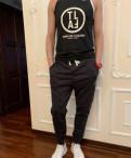 Интернет магазин спортивной одежды bad boy, штаны спортивные Reebok, Санкт-Петербург
