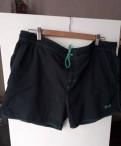 Оптовый интернет магазин джинсовой одежды, шорты hugo boss, Тосно
