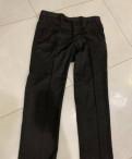 Мужские брюки, плавки-шорты мужские aqux, Высоцк