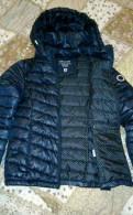 Мужские зимние куртки из финляндии, куртка фирмы сrорр, Санкт-Петербург