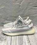 Adidas Yeezy Boost 350 v2 Кроссовки все цвета, купить кроссовки реплика лакосты женские
