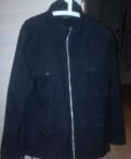 Куртка adidas, футболка levis подделка, Санкт-Петербург