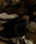Мужские кожаные кроссовки, бутсы adidas новая коллекция погба+озил цена