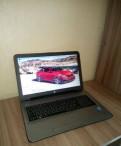 HP 15-ac150ur i3-5005U