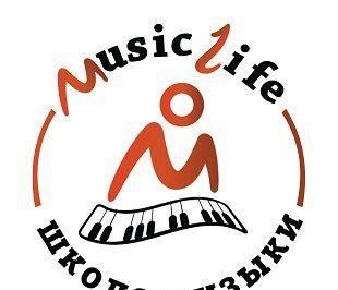 Педагог фортепиано и синтезатора