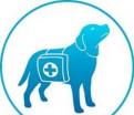 Оператор/диспетчер в Ветеринарную службу (Из дома)