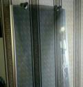 Стенки для душевой кабиной