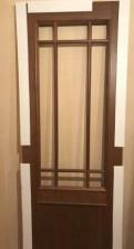 Дверное полотно Волоховец Анегри