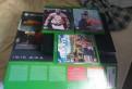 Microsoft Xbox one x 1 tb