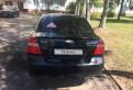 Chevrolet Aveo, 2010, купить форд эскейп с пробегом в россии 2010 2013