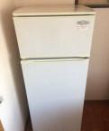 Холодильник, Кингисепп