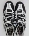 Мужская обувь jimmy choo, велосипедные кроссовки, Кингисепп
