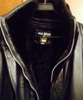 Мужские спортивные костюмы серого цвета, продается куртка фирма HUA guan, Виллози