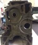 Блок двигателя Ман D2865 LF20. Евро2, 1998г;, бензонасос от ваз 2110 на форд фокус 2 1.6, Горбунки