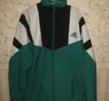 Adidas Equipment куртка, футболка гуччи со змеей цена