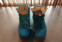 Ботинки ecco biom hike 811564\/53859, кроссовки Jordan, Санкт-Петербург