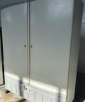 Шкаф холодильный ариада R1400M