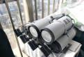 Металлогалогенный прожектор стк stream G12 35/70W