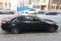 BMW 5 серия, 2004, купить фольксваген джетта 2012, Лодейное Поле