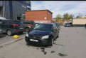 Ford Focus, 2005, джили эмгранд цена, Стрельна