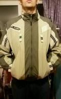 Куртка Atomic, термобелье спортивное женское найк, Им Морозова