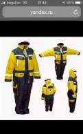 Косплей костюмы хвост феи, костюм поплавок SeaFox, Мга