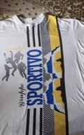 Майки ufc заказать, футболка red label, Санкт-Петербург