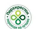 Кассир (трк Заневский Каскад)