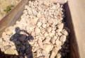 Природный камень Булыжник, Валун