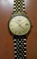 Часы Tissot, Лебяжье