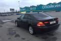 Форд фокус 3 2008 года цена, bMW 7 серия, 2002