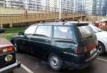 Тойота рав 4 2014 года с пробегом купить, вАЗ 2111, 2001, Санкт-Петербург